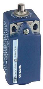 XCKP2110P16 Кінцевий вимикач плунжер