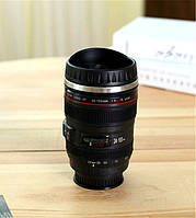 Термокружка объектив Canon, фото 1