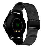 Умные часы Smart watch Lemfo K88H, фото 1