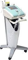 Аппарат безыгольной терапии Mesolex