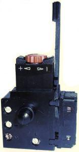 Кнопка 3,5А с реверсом кн3,5АР