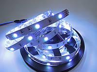 Светодиодная лента стандарт 5050-30 RGB