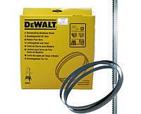 Полотно для ленточной шлифмашины DeWALT DT8483