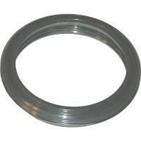 Кольцо Wonder O-Ring OD245 24.5mm для SP-I и SP-II