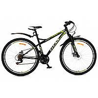 Велосипед Titan Brabus (29)(VS-37)