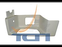 Подножка левая MAN TGA L-XL 2000-2008/TGS 2007> T330020 ТСП Китай