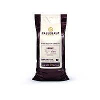 Шоколад черный CALLEBAUT  L811NV-W79 47,8% 10кг/упаковка