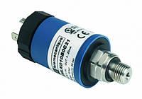 XMLK010B2D21 Датчик давления - 0..10 бар - G 1/4A - 4..20mA - M12