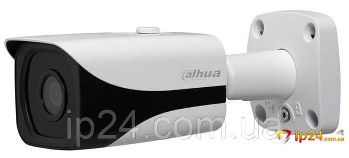 IP видеокамера Dahua DH-IPC-HFW8331EP-Z