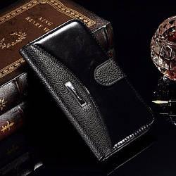 Чехлы для телефонов Asus Zenfone