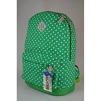 Рюкзак  957-05-99