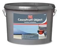 Клей для пола CASCOPROFF OBJECT - 10л