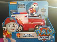 """Игрушка """"Щенячий патруль"""" Paw Patrol Оригинал"""
