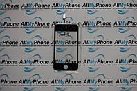 Сенсорный экран для Apple iPod 4 черный