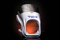Обтекатель мотоциклетный Tiger серебро