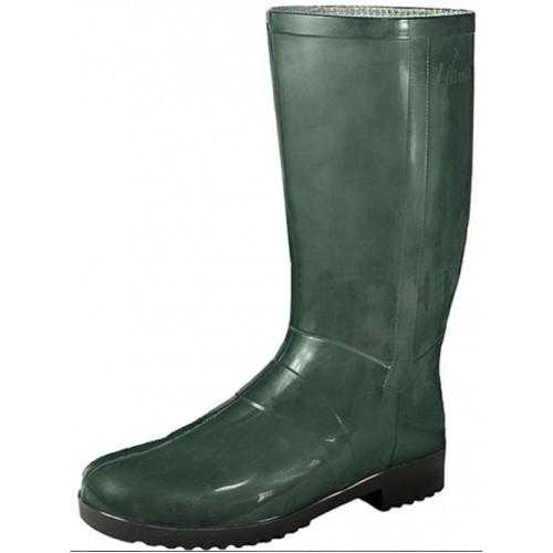 7d4de0e39 Сапоги резиновые, сапоги ПВХ женские, женская резиновая обувь, цена 185  грн., купить в Киеве — Prom.ua (ID#503728516)