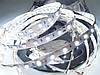 Светодиодная лента стандарт 5050-60