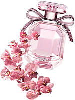 Bombshell Pink Diamond Victoria`s Secret