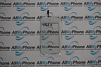 Сенсорный экран для Apple iPod 4 белый