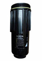 Фильтр масляный Iveco Trakker