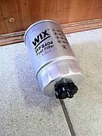 Фильтр топливный Hyundai (Accent, Getz, Grandeur, ix35, Matrix, Santa FE II)