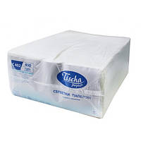 Столовые бумажные салфетки 402