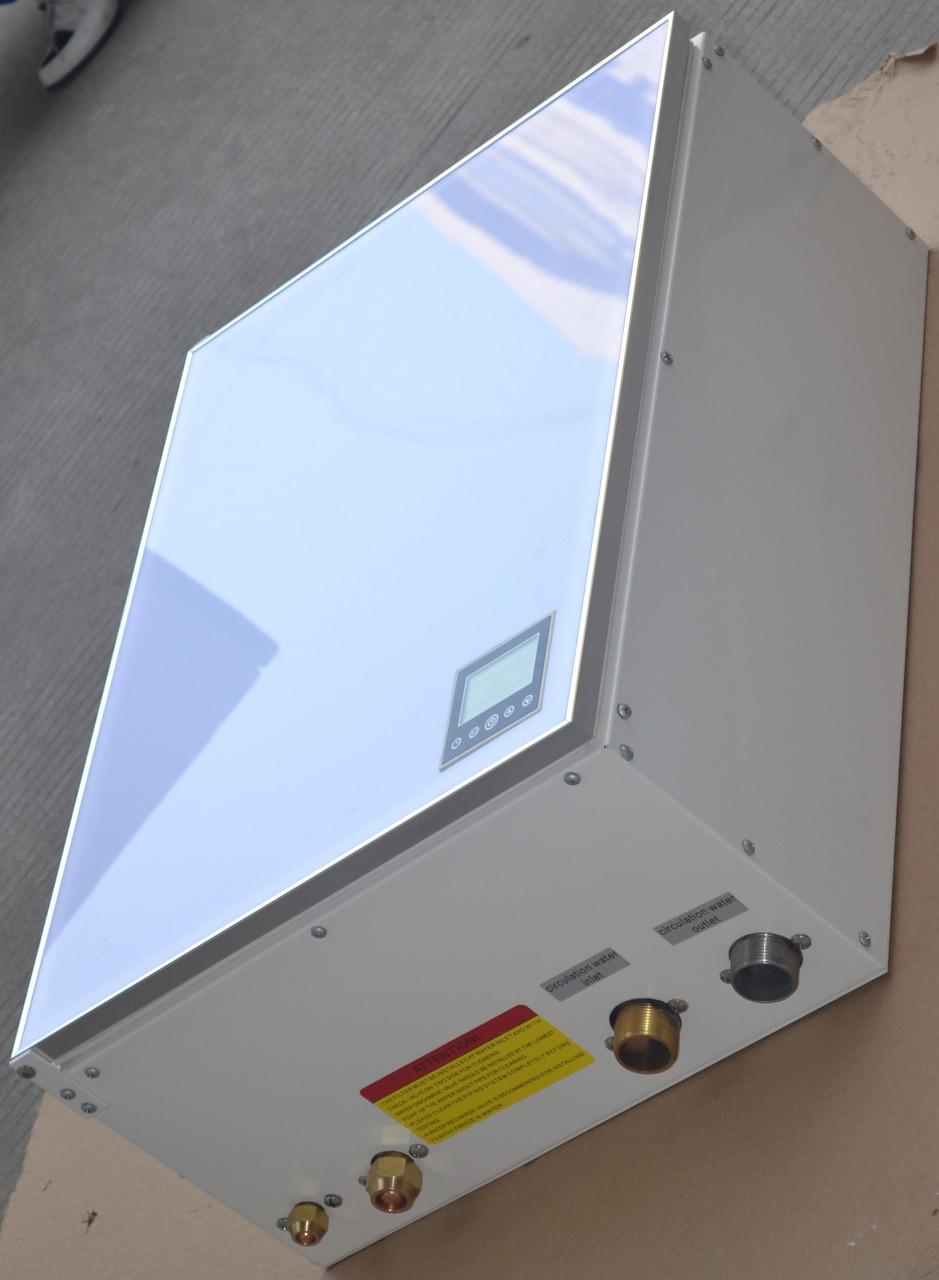Тепловой насос воздух-вода Celeste Optima KP90