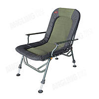 Кресло карповое Carp Zoom Heavy Duty 150+