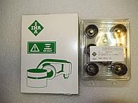 Гидрокомпенсатор 1,6-2,0 16v Lacetti