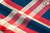 Стильный двусторонний шарф, фото 2