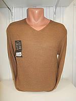 Свитер мужской DULGER, узор на фото 001/ купиь свитер мужской оптом