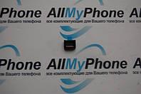 Динамик для мобильного телефона Apple iPhone 4 / 4S