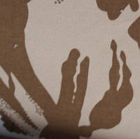 Ткань камуфляжная саржа МО-ВО DPM Desert британец пустыня