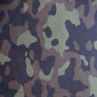 Ткань камуфляжная рип-стоп комфорт Украина