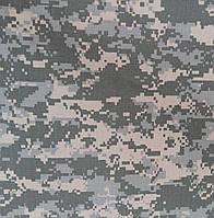 Ткань камуфляжная рип-стоп комфорт ACUPAT, фото 1