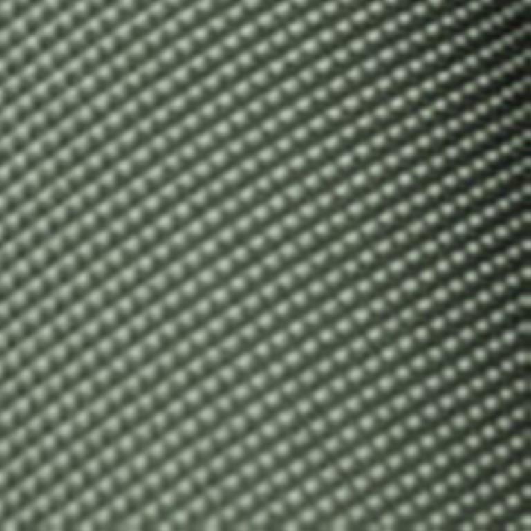 Ткань сумочно-рюкзачная оксфорд меланж 1000D пвх серый