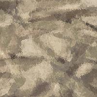 Ткань сумочно-рюкзачная кордура лайт 500D ПУ A-TACS AU, фото 1