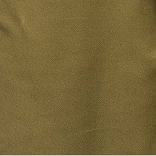 Ткань Афганка