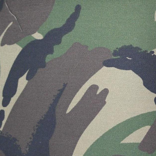 Ткань камуфляжная фердинанд во DPM британец