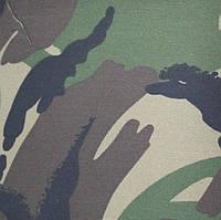 Ткань камуфляжная фердинанд во DPM британец, фото 1