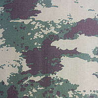 Ткань камуфляжная фердинанд во Wakpat
