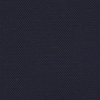 Ткань сумочно-рюкзачная  оксфорд титан 1680D ПУ темно-синий