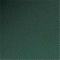 Ткань сумочно-рюкзачная оксфорд титан 1680D пу темно-зеленый
