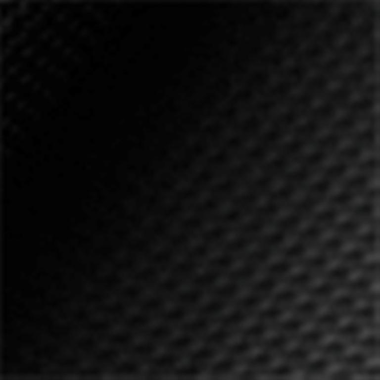Ткань сумочно-рюкзачная Оксфорд 1000D пвх черный