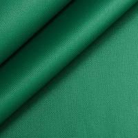 Ткань сумочно-рюкзачная Оксфорд 420D пвх темно-зеленый