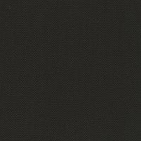 Ткань сумочно-рюкзачная кордура 1200D(ПУ) черный, фото 1