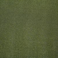 Ткань сумочно-рюкзачная Кордура 1200D пу олива