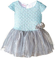 Нарядное платье Nanette