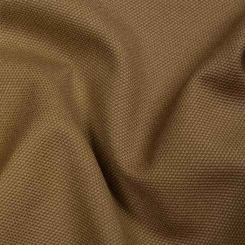 Ткань сумочно-рюкзачная канвас во койот