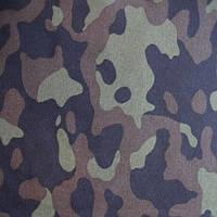 Ткань камуфляжная белорусская Грета Украинский камуфляж